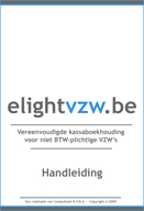 cursus-elightvzw.be